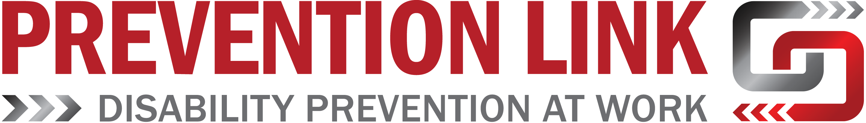 ODRT is now Prevention Link