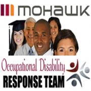ODRT and Mohawk team up to offer Leadership Certificate